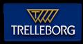 3D_Trelleborg_LR