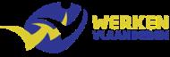 Logo-WV