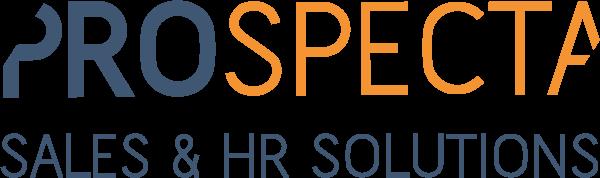 Prospecta - Sales & HR Solutions